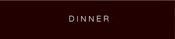 dining_tab_dinner