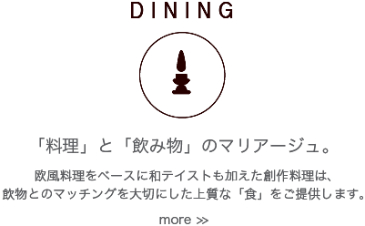 top_icon_dining_all
